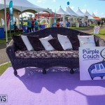Relay For Life Bermuda, May 27 2016-79