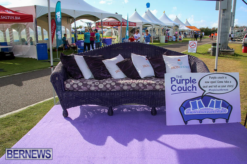Relay-For-Life-Bermuda-May-27-2016-79