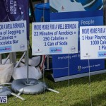Relay For Life Bermuda, May 27 2016-8