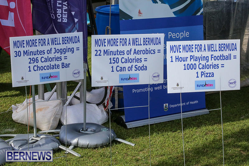 Relay-For-Life-Bermuda-May-27-2016-8