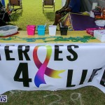 Relay For Life Bermuda, May 27 2016-80