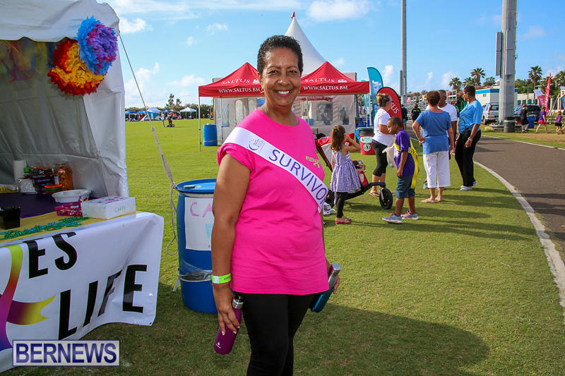 Relay-For-Life-Bermuda-May-27-2016-82