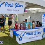 Relay For Life Bermuda, May 27 2016-86