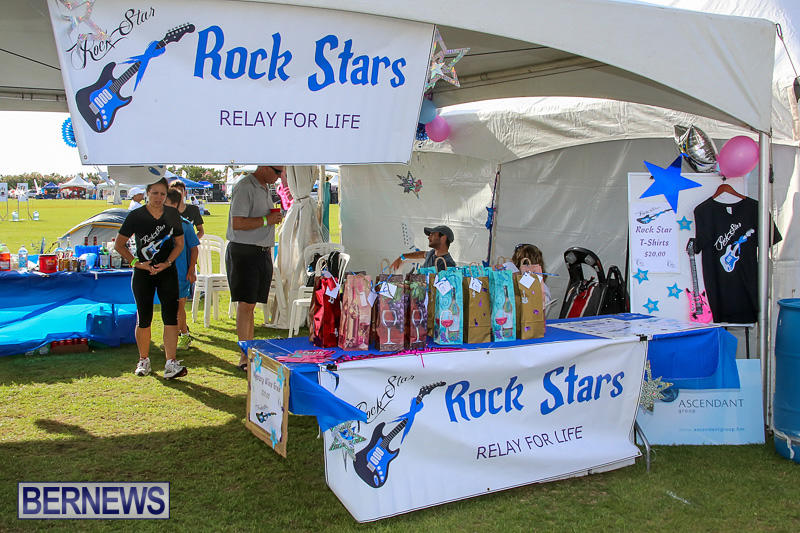 Relay-For-Life-Bermuda-May-27-2016-86