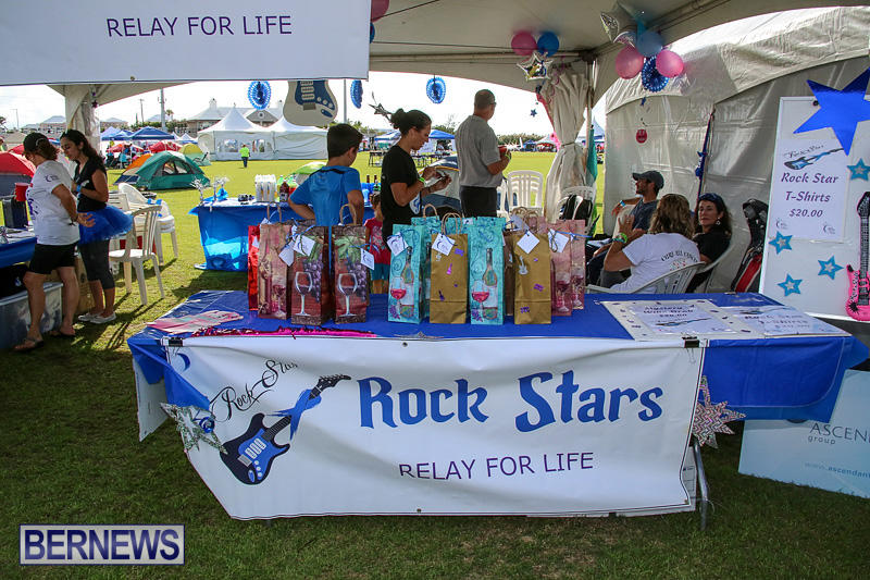 Relay-For-Life-Bermuda-May-27-2016-87