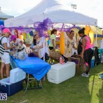 Relay For Life Bermuda, May 27 2016-88