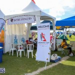 Relay For Life Bermuda, May 27 2016-89