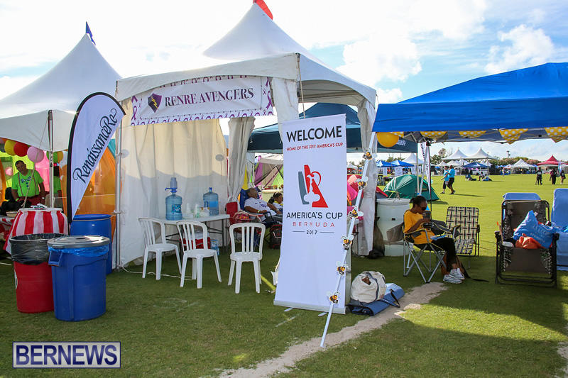 Relay-For-Life-Bermuda-May-27-2016-89