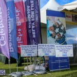 Relay For Life Bermuda, May 27 2016-9