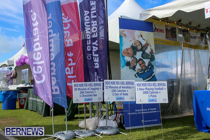 Relay-For-Life-Bermuda-May-27-2016-9