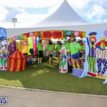 Relay For Life Bermuda, May 27 2016-90