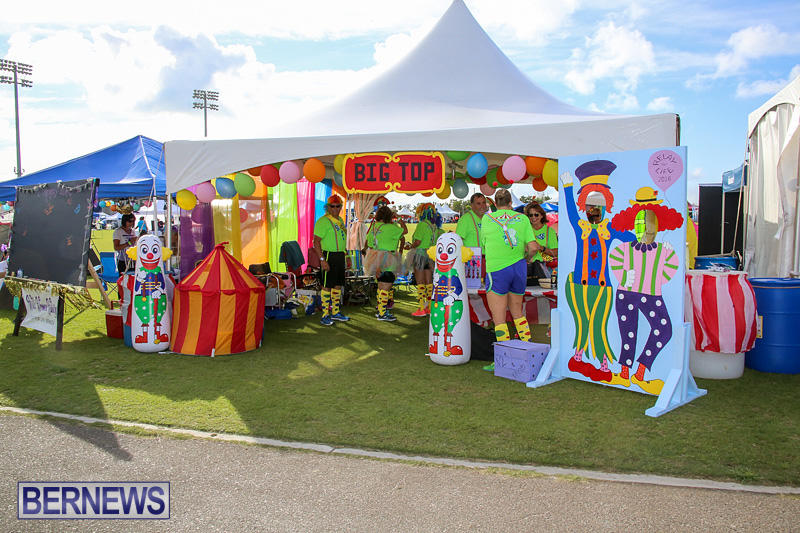 Relay-For-Life-Bermuda-May-27-2016-90