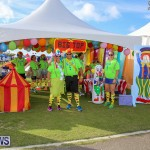 Relay For Life Bermuda, May 27 2016-91