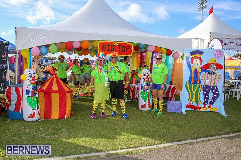Relay-For-Life-Bermuda-May-27-2016-91