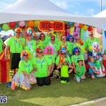Relay For Life Bermuda, May 27 2016-92