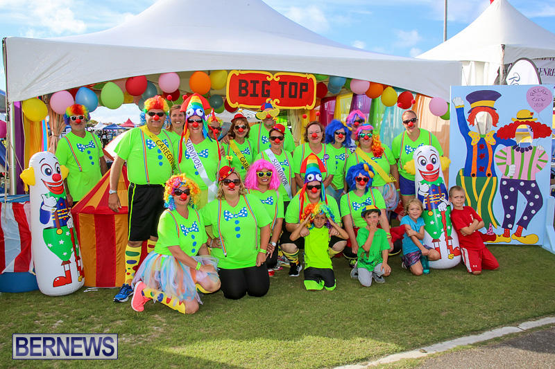 Relay-For-Life-Bermuda-May-27-2016-92