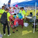 Relay For Life Bermuda, May 27 2016-93