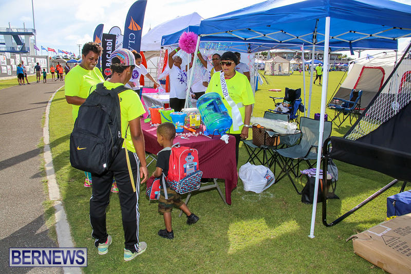 Relay-For-Life-Bermuda-May-27-2016-93