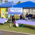 Relay For Life Bermuda, May 27 2016-94