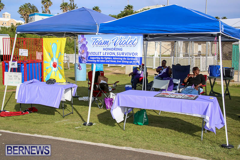 Relay-For-Life-Bermuda-May-27-2016-94