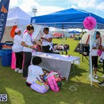 Relay For Life Bermuda, May 27 2016-95