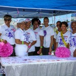 Relay For Life Bermuda, May 27 2016-96