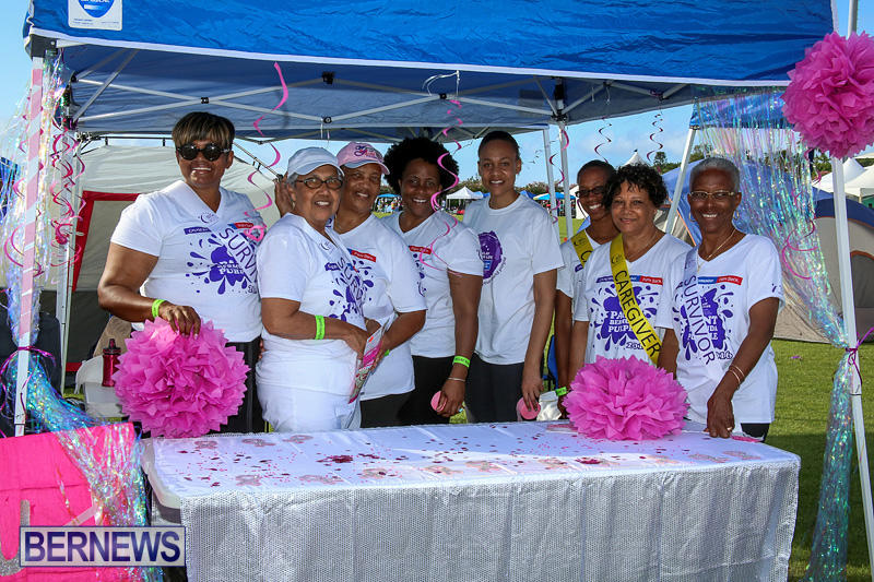 Relay-For-Life-Bermuda-May-27-2016-96