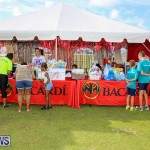 Relay For Life Bermuda, May 27 2016-97