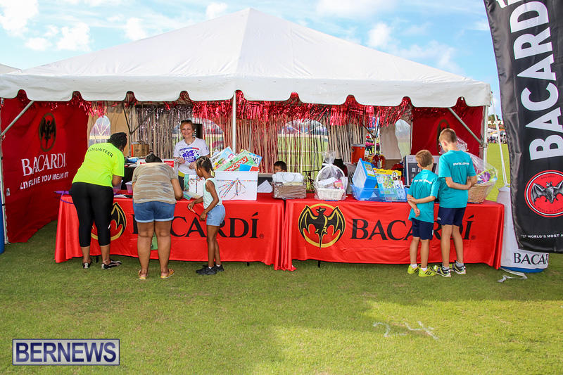 Relay-For-Life-Bermuda-May-27-2016-97