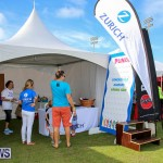 Relay For Life Bermuda, May 27 2016-99