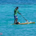 SUP Around The Island Bermuda, May 28 2016-1