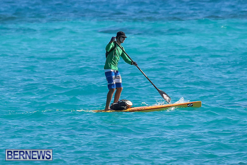 SUP-Around-The-Island-Bermuda-May-28-2016-1
