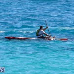 SUP Around The Island Bermuda, May 28 2016-10