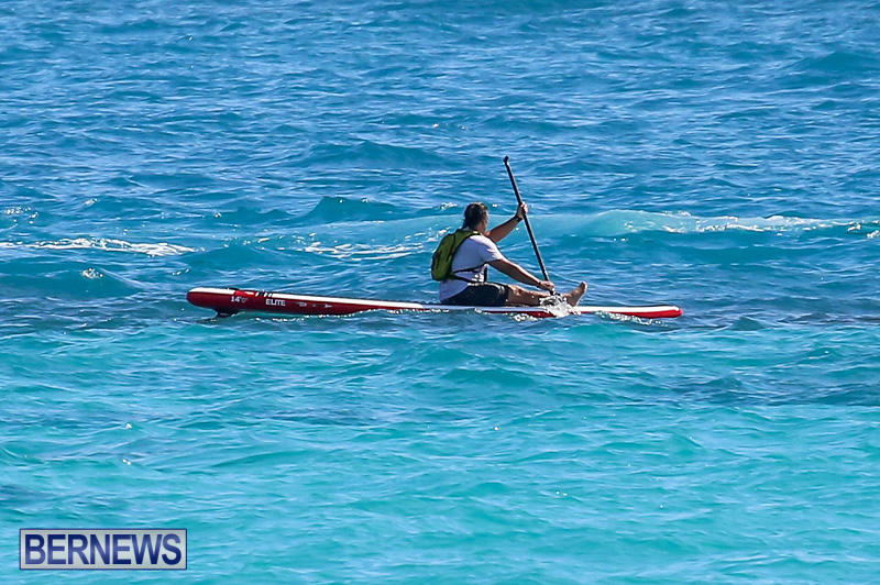 SUP-Around-The-Island-Bermuda-May-28-2016-10