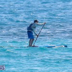 SUP Around The Island Bermuda, May 28 2016-11