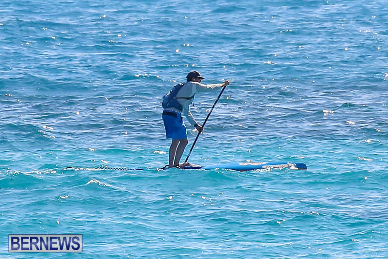SUP-Around-The-Island-Bermuda-May-28-2016-11