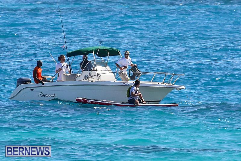 SUP-Around-The-Island-Bermuda-May-28-2016-13
