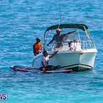 SUP Around The Island Bermuda, May 28 2016-14