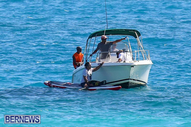 SUP-Around-The-Island-Bermuda-May-28-2016-14