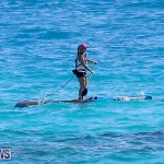 SUP Around The Island Bermuda, May 28 2016-15