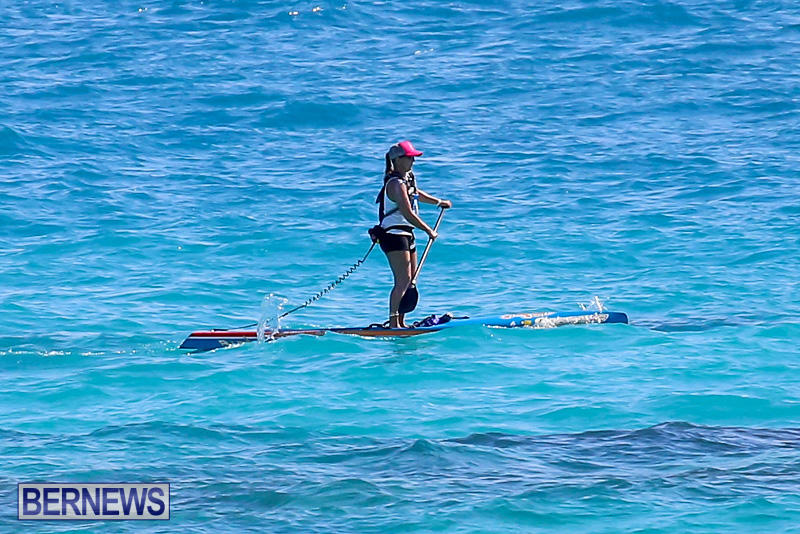 SUP-Around-The-Island-Bermuda-May-28-2016-15