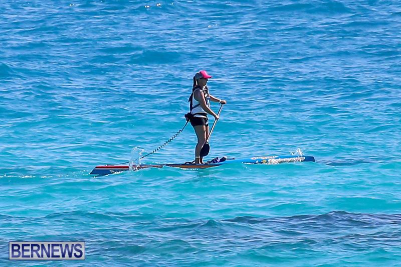 SUP-Around-The-Island-Bermuda-May-28-2016-15