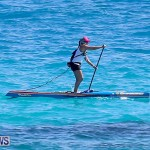 SUP Around The Island Bermuda, May 28 2016-16