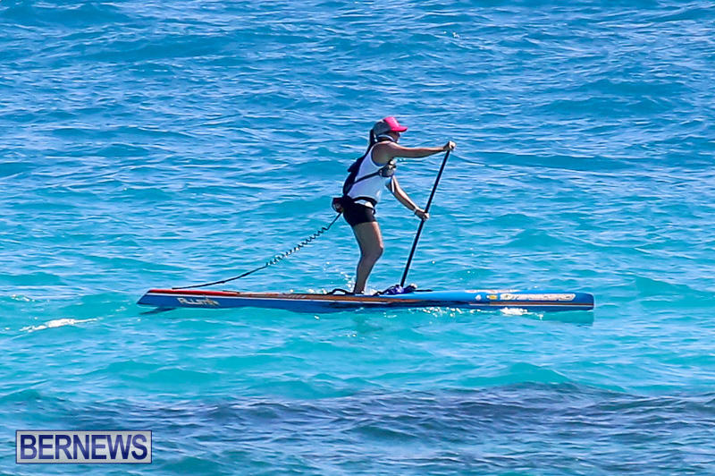 SUP-Around-The-Island-Bermuda-May-28-2016-16