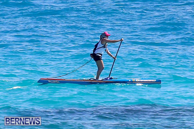 SUP-Around-The-Island-Bermuda-May-28-2016-16