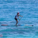 SUP Around The Island Bermuda, May 28 2016-17