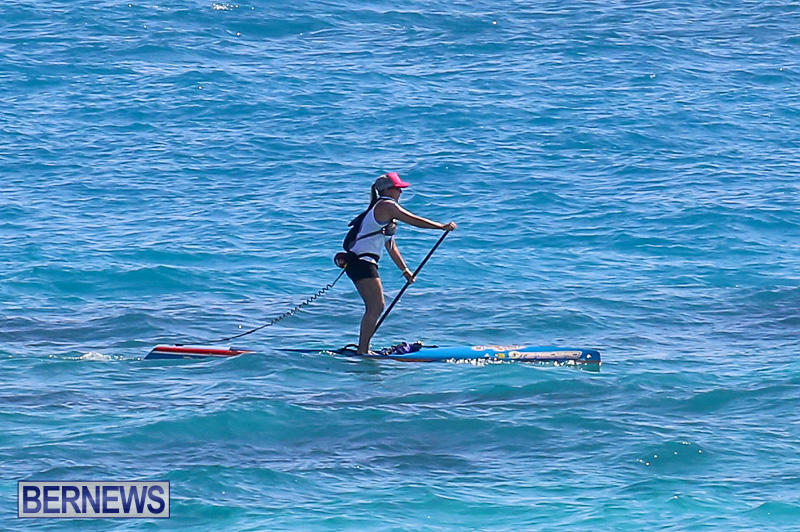 SUP-Around-The-Island-Bermuda-May-28-2016-17