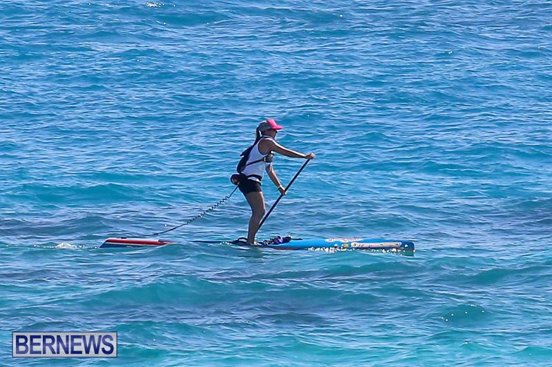 SUP-Around-The-Island-Bermuda-May-28-2016-17