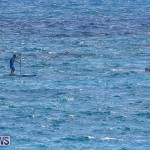 SUP Around The Island Bermuda, May 28 2016-18