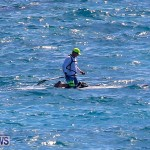 SUP Around The Island Bermuda, May 28 2016-19